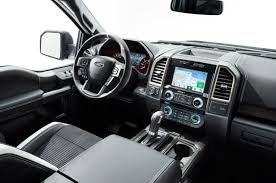 2018 ford expedition interior. Fine Ford 2018 Ford Expedition Interior With Ford Expedition E