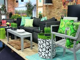 small outdoor furniture ideas table big lots patio for spaces