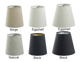 bedroom elegant 110 best beaded lamp shade images on silk chandelier shades