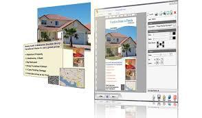 Flyer Creator Software Easy Flyer Creator