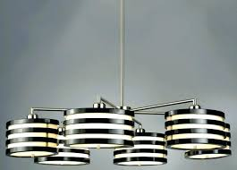 modern chandelier shades chandeliers with shades home decor home lighting blog blog archive nova lighting modern modern chandelier shades
