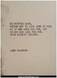 Literature Quotes Fascinating Literary Love Quotes Famous Love Quotes Literature Quotesgram