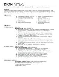 please check my resume extraordinary check my resume on resume templates  free with resume quality check