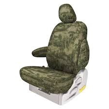 northwest seat covers 164pr3882 camo series a tacs
