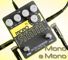 electro harmonix ehx com effect pedals vacuum tubes pro audio ehx blog