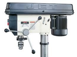 wiring diagram for a jet jdp drill press  jet jdp 17mf 354169 drill press power stationary drill presses