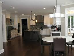 kitchen lighting ideas houzz. Lighting Above Kitchen Table Best Lights O Ideas Photo Houzz H