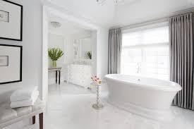 bathroom tiles grey and white.  Bathroom Intended Bathroom Tiles Grey And White A