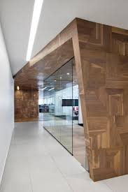 interior designers for office. gallery of offices broccolini construction rubin et rotman architectes 7 interior designers for office y