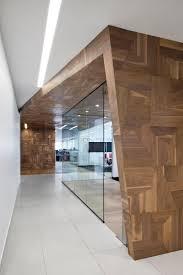1365 best Modern Office Architecture \u0026 Interior Design Community ...