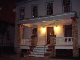 door ideas front door entrance lighting ideas front porch lights fixtures patio outdoor lighting with light fixture ideas for colonial home door 2017 front