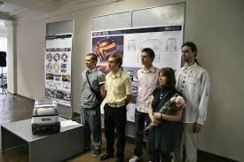 Дипломные проекты Строгановки Фотогалерея Более  Дипломные проекты Строгановки 2009