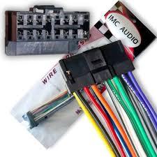 pioneer stereo wiring diagram deh 1400 schematics and wiring pioneer deh 2700 wiring diagram car