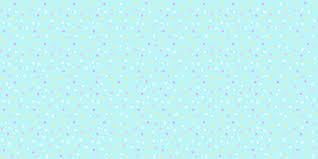 Polka dot pattern seamless in pastel <b>color</b>. <b>Colorful glitter</b> polka dot ...