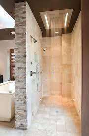 bathroom remodel cost estimator estimate bathroom remodel bathroom remodel cost estimator calculator
