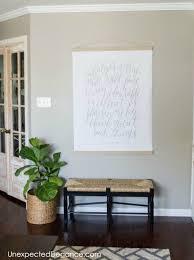 living room wall art pinterest. large artwork for wall best 25 art ideas on pinterest living room n