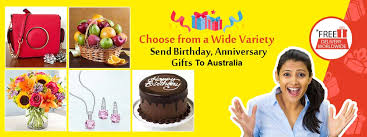 send gifts to australia gifts delivery australia 1800giftportal