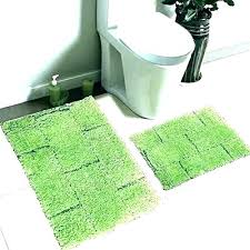 lime green bathroom rugs lime green bathroom towels lime green bath towels green bath rugs lime