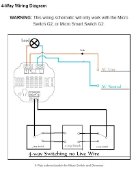 4 way switch cooper cooper 3 way switch wiring diagram 3 way switch wiring diagram with dimmer also 3 way light switch