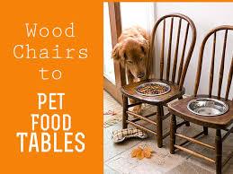 repurpose furniture dog. 6 Creative Ways To Repurpose Furniture Dog :