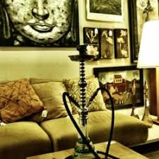 Ballard Consignment Store 37 s & 84 Reviews Furniture
