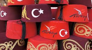 Image result for turkish