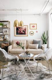 Bohemian Narrow Coffee Table  15 Narrow Coffee Table Ideas For Coffee Table Ideas For Small Spaces