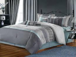 grey bedding ideas grey dining rooms ideas