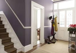 hallway paint colorsWarm Neutral Paint Colors  Home Painting Ideas