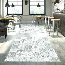 patterned vinyl flooring patterned lino flooring designs