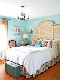 antique bedroom ideas vintage bedroom ideas love the headboard and chandelier vintage bedroom ideas diy antique bedroom ideas