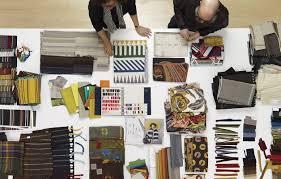 Textile Design New York Marham Textiles For Interiors