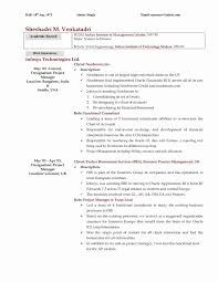 resume examples high school student 10 resume examples for high school students cover letter