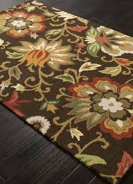 wool area rug 8x10 red area rugs home ideas inside inspirations 100 wool area rugs 8x10