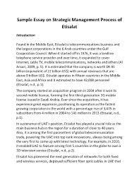 strategic management process essay example the strategic strategic management process essay example the strategic management process essay example for edu essay
