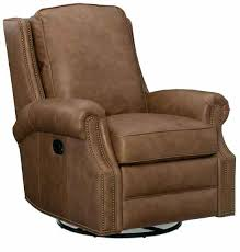 zero wall hugger recliner sofa lazy boy for rv leather recliners young kids room