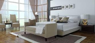 modern mission bedroom furniture hqdefault