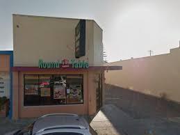san carlos pizzeria burglarized overnight police