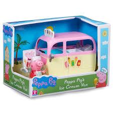 World of peppa pig app. Peppa Pig Ijs Botenwinkel Milaan