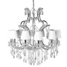 crystal chandelier uk