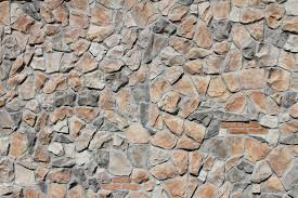 Rock Wall Design Bedroom And Living Room Image Collections - Rock wall  design