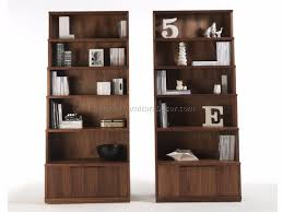 Off Gassing Cabinets Solid Wood Storage Cabinets With Doors 2 Gallery Of Storage