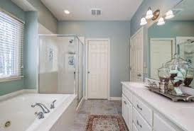 Master Bath Design Ideas 7 tags traditional master bathroom with cappuccino 6 in x 6 in marble floorwall