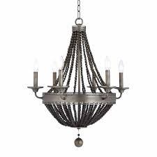 full size of black beaded chandelier lamp shades flush mount beacon lighting uttermost lamps and brass