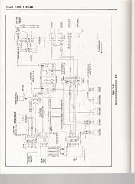 9 best vs holden images on pinterest Holden Vt Wiring Diagram showing the wiring diagram holden vt stereo wiring diagram