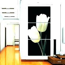home office artwork. Office Art Ideas Framed Mesmerizing Home 3 Piece No Canvas Modern Artwork .  Image 0