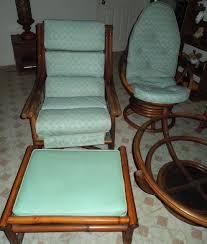 retro living room furniture sets. 1960s vintage bamboo vinyl retro living room furniture set for sets s