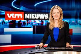 VTM gaat voor nieuwsuitzendingen van een uur - Gazet van Antwerpen Mobile