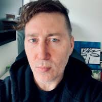 Harvey Smith | Develop Conference