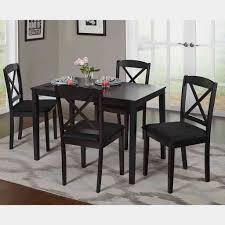 Outdoor Living Room Set Walmart Living Room Furniture Sets Living Room Design Ideas